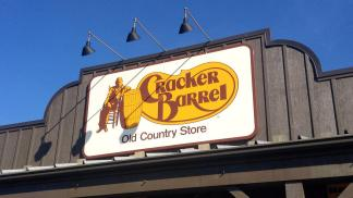 crackerbarrel-edited